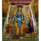 MASTERS OF THE UNIVERSE CLASSICS EVIL-LYN NEW SEALED