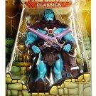 MOTU Classics Keldor Action Figure NEW He-Man Grayskull