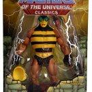 MOTU Classics MOTUC Masters of Universe Buzz-Off