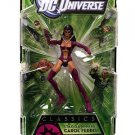 DC Universe Green Lantern Classics Wave 2 Star Sapphire