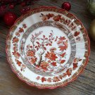 "Spode Copeland  INDIAN TREE  5-3/8"" Fruit/Dessert/Sauce Bowl (Old Backstamp)"