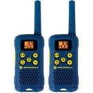 Talkabout 2-Way Radios