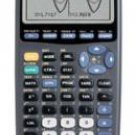Texas Instrument TI-83PL 8-Line - Advanced Graphic Calculator