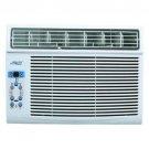 Arctic King 8000 BTU 115 Volt Window Air Conditioner