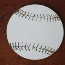 "12""  sublimation blank (2) baseball"