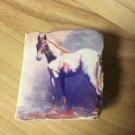 Artisan Soap Embedded Custom Artwork(2)