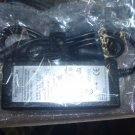 101898-001 Compatible Compaq Adapter New
