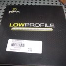 New XFX Low Profile Bracket Kit Model MA-BK01-LP1K
