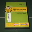 Used spy Sweeper by Webroot