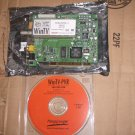 Used WinTV 250 PCI TV Tuner/Capture Card with CD-ROM