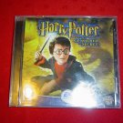 Used Harry Potter & the Chamber of Secrets PC Game Rated E