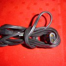 Used Kawasaki KS-18B AC power cord