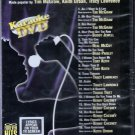 Forever Hits Male Country Favorites Karaoke DVD FH-4108
