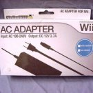 AC Adapter for Wii Sumoto New