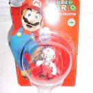 Super Mario Mini Figure Collection Series 3 Mario