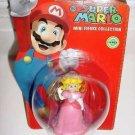 Super Mario Mini Figure Collection Series 3 Peach