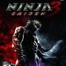 Ninja Gaiden 3 - Xbox 360 [Xbox 360]