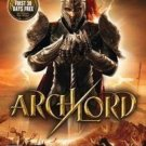 Archlord - PC [CD-ROM] [Windows XP]