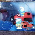 "The Smurfs Radio Control 5"" Bug Buggy - Vanity"