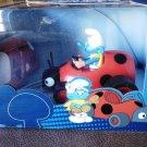 "The Smurfs Radio Control 5"" Bug Buggy - Vanity"