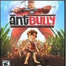 The Ant Bully - PC [CD-ROM] [Windows XP]
