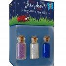 Irish Fairy Dust - Imaginative Play Set by Irish Fairy Door (FD0021)