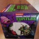 Teenage Mutant Ninja Turtles 50 Tattoos