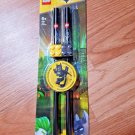Batman Pencils with Toppers - Batman The Movie