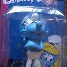 """Goldie Smurfs Smurf Collection 5"""" Figure"""