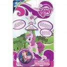 My Little Pony SpotLite Pinkie Pie Charmlite Electronic [Toy]