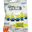 DESPICABLE ME MINION  MICRO LITES - BLIND PACK-1 RANDOM FIGURE
