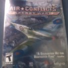 Air Conflicts: Secret Wars - Windows [CD-ROM]