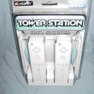 Kuma Tower Station Dual Charger for Wii NEW