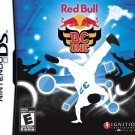Red Bull BC One - Nintendo DS [Nintendo DS]