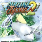 Airline Tycoon 2 - PC [CD-ROM] [Windows Vista   Windows 7   Windows XP]