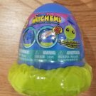 Mashems Hatchems Figure Crack An Egg And Hatch A Squishy Surprise Dinosaur Toy