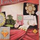 Book Crochet Gift Patterns 121 Bazaar