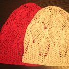 Snood Pineapple Pattern, Hat, Snood Crochet Pineapples