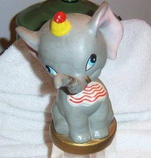 Rare Dumbo bobble head