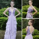 ELYSEMOD Empire Sweetheart Brush Train Composite Spinning Quick Delivery Fashion Dress lady's prom