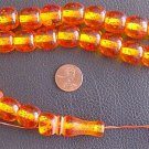 PRAYER WORRY BEADS KOMBOLOI SPECKLED MISKETA