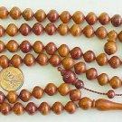 Islamic Prayer Beads EXCEPTIONAL 99 KUKA x Tesbihci x