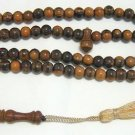 PRAYER BEADS V.RARE PARADISE WOOD OUD  LIMITED SPECIAL OFFER