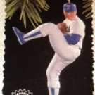 NOLAN RYAN Hallmark Ornament 1996 NIB