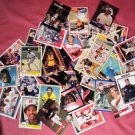 100 Random Hockey Cards from 2000 - present