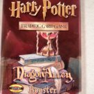 Harry Potter Cards (1) Pack Dragon Alley 2002