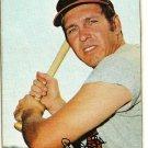 Brooks Robinson Baltimore Orioles1971 Topps Super Baseball Card