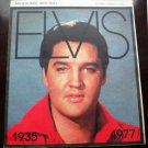 ELVIS PRESLEY Death 1977 Milwaukee Sentinel newspaper insert
