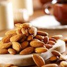 Magical Almonds. 7oz. Organic Soap Bar