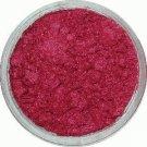Precious Shimmer Lip Tints (Cherry Bomb)